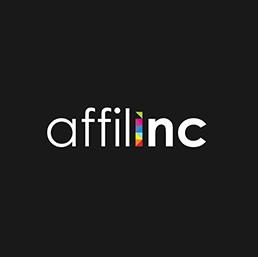 affilinclogo