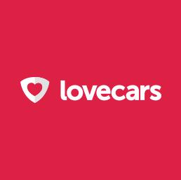 lovecar-logo