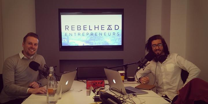 rebelheadentrepreneurs
