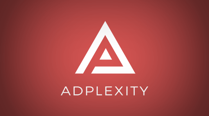 AdPlexity Mobile Review and Walkthrough + Bonus!