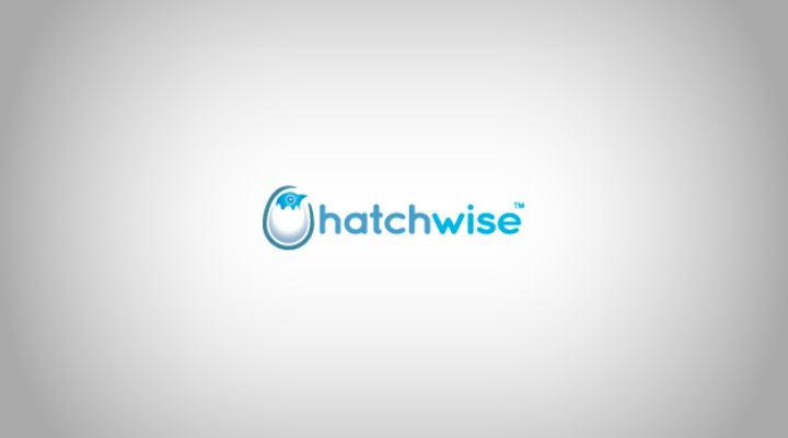 hatchwisecover