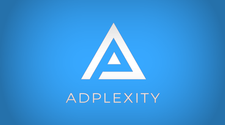 adplexitynative