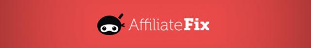 affiliatefix