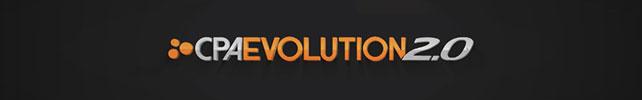 cpaevolution2