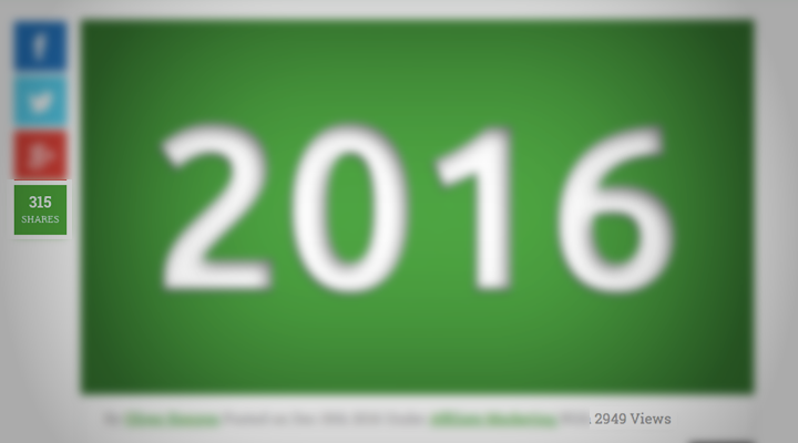 2016blogpost